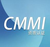 什么,是,CMMI,CMMI,是指,实施,的,一种,软件,能
