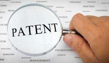 如何,进行,专利,检索,如何,进行,专利,检索,