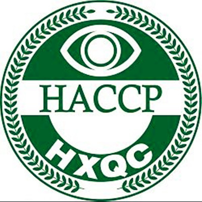 HACCP,认证,程序,企业,HACCP,认证,的,主要,程