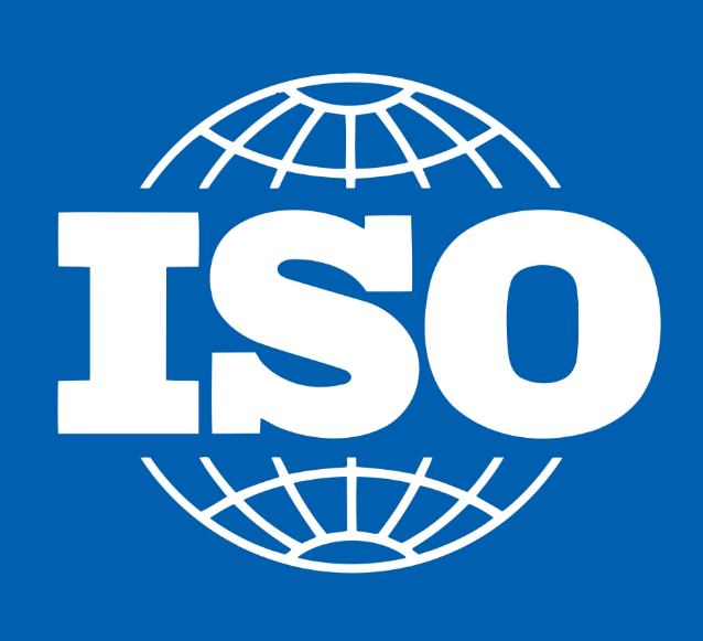 申报,ISO14000,认证,对,企业,有,什么,要求,申报